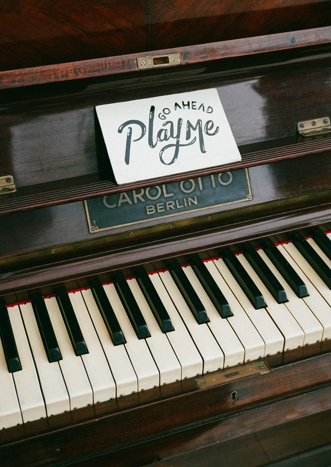 corso di canto scuola di musica roma casilina